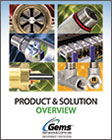 Product Overview Brochure