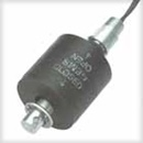 Single Point LS-38760 Special Series Level Switch