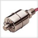 Single Point LS-1755 Series Level Switch